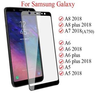 三星 Galaxy A7 A5 A6 A3 A9 A8 Plus Star 2018 2017 2016 2015 9h