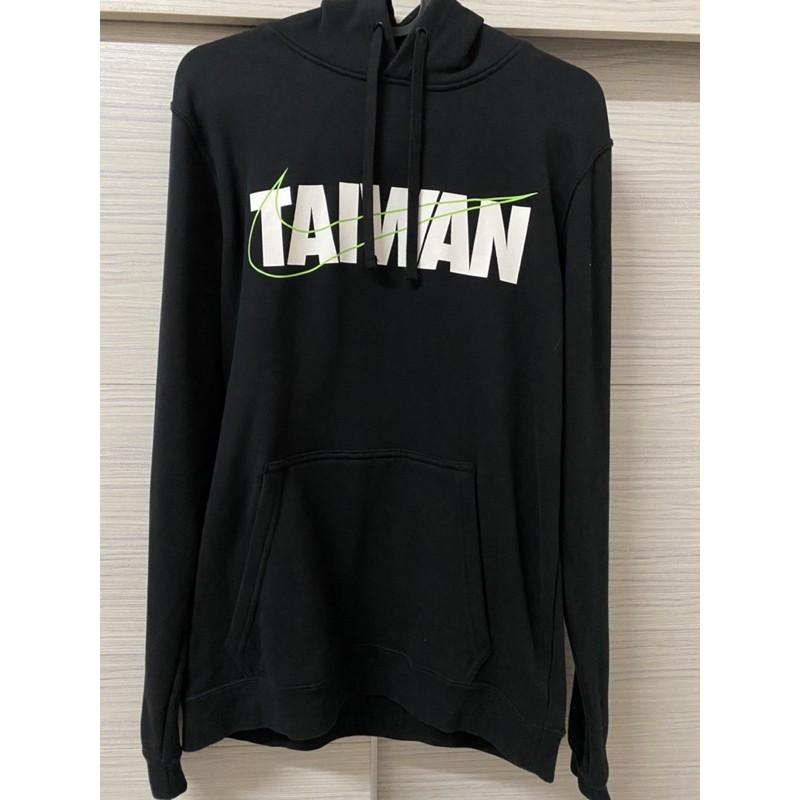(⁎⁍̴̛ᴗ⁍̴̛⁎) Nike Taiwan帽踢 S