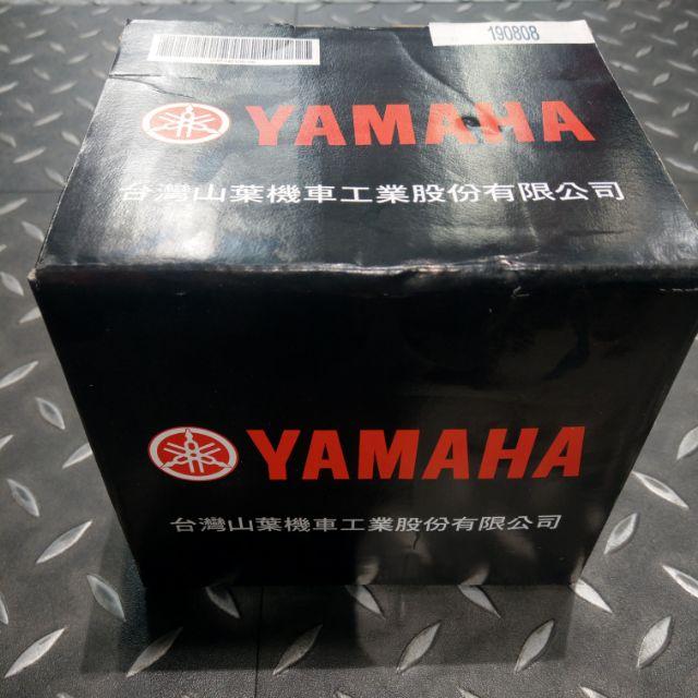【重機車庫】山葉原廠 TMAX TMAX530原廠電瓶GT12A 台灣製造 23P-H2100-09