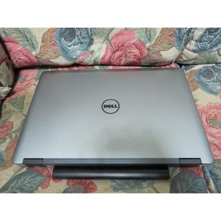 Dell Precision M2800 行動工作站 支援三碟 可抽換電池 臺北市