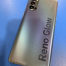 *手機航*OPPO Reno 4 Pro Reno4Pro 12G/256G(5G+4G 4800萬畫 8核 6.5吋)