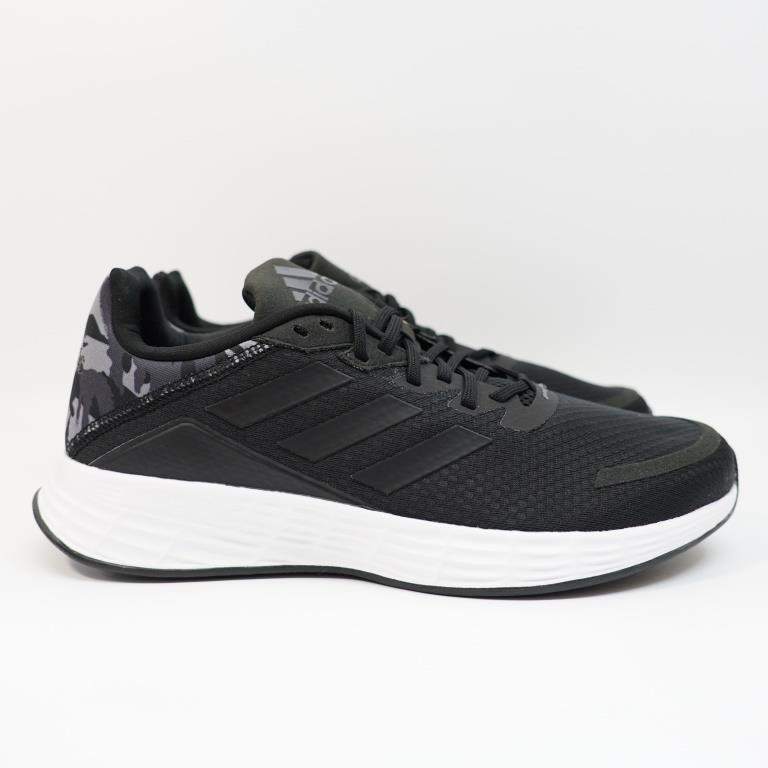 ADIDAS DURAMO SL 男生款 慢跑鞋 FY6685 愛迪達 運動鞋 健走鞋
