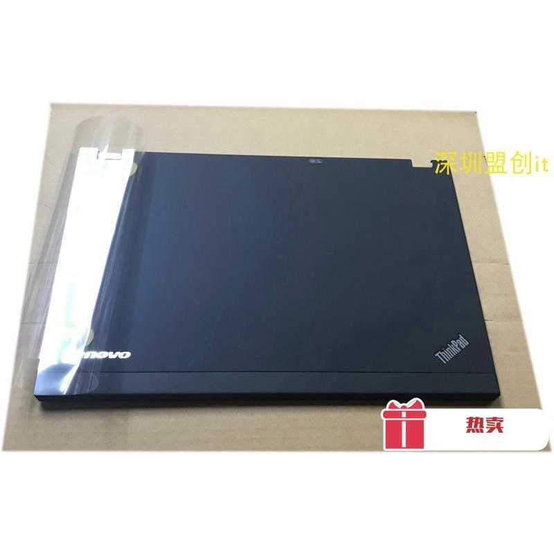 ✨ 全新原裝Thinkpad聯想 X220 X220i X230i X230 A殼 面蓋 頂蓋外殼