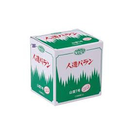 ▌黑門 ▌日本🇯🇵進口 山形葉 造型葉 日式擺盤 裝飾 便當 居酒屋