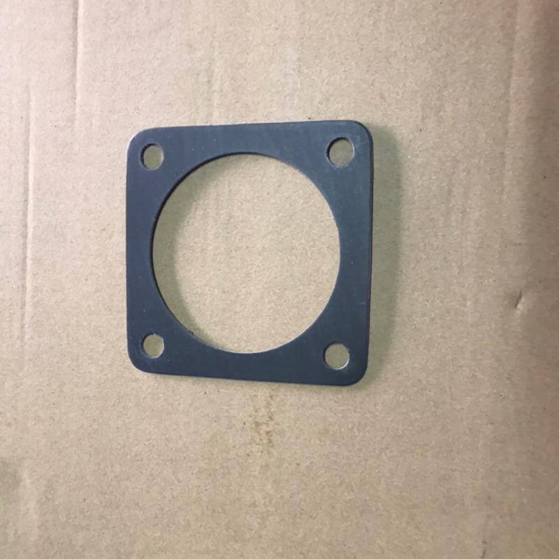 復盛型3-5空壓機、氣缸墊片、其它廠牌適用