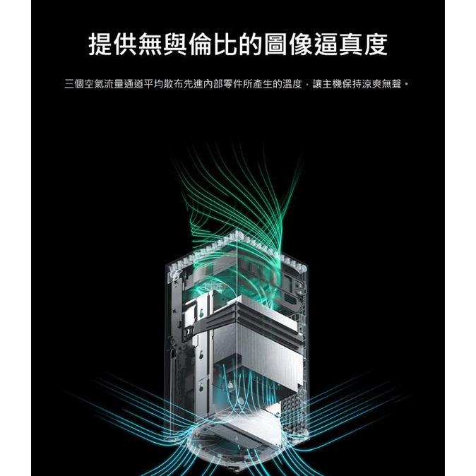 電玩~微軟Xbox Series X家用遊戲機XSX主機黑盒子xboxseriesx現貨