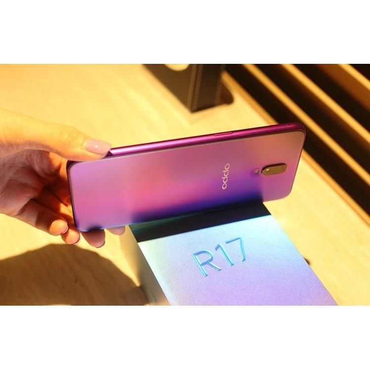 臺灣現貨OPPO R17低價原裝正品二手oppor17手機R17pro R15 R11 R9S陸版內建谷歌