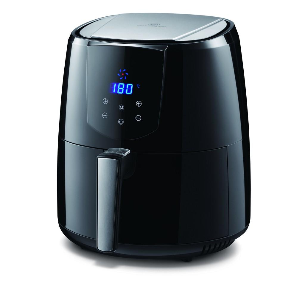 日立冷氣贈品(0元加價購)型號:TD/NSWXF10卡爾氣炸鍋SKU:2121826