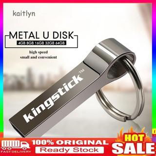 -USB 3.0迷你閃存驅動器記憶棒4GB 8GB 16GB 32GB 64GB便攜式U盤