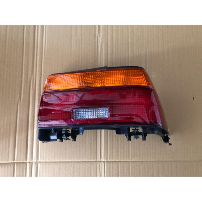 台灣TYC製 COROLLA 93-96 全新 尾燈 另有PREMIO TERCEL EXSIOR ALTIS RAV4