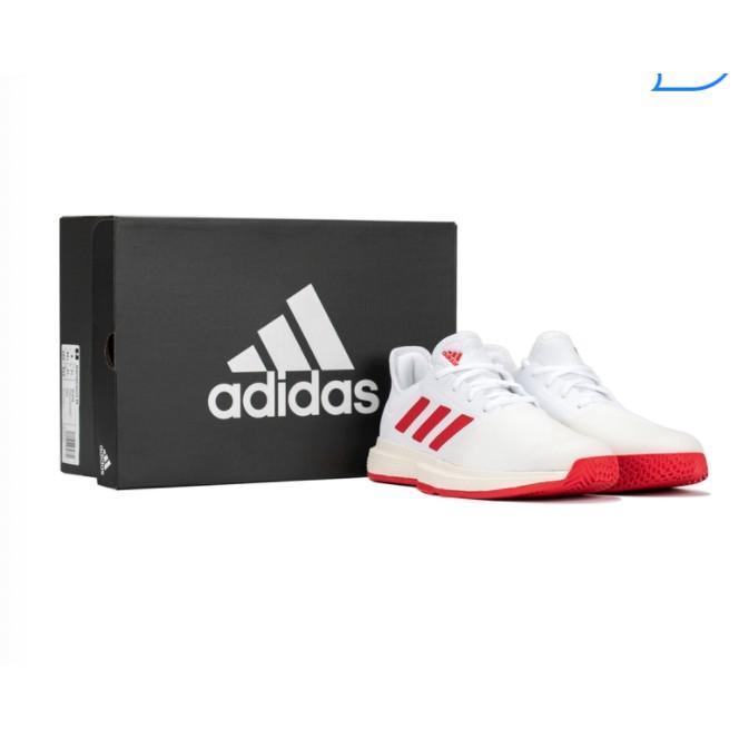 好市多代購 線上 Adidas 男網球鞋