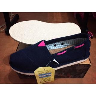 Toms Biminis 全新女鞋公司貨 台北市