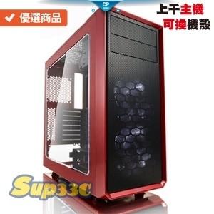 微星 RX580 ARMOR 8G OC 美光 Micron Crucial 16GB 0H1 HDD 電腦主機 電競主