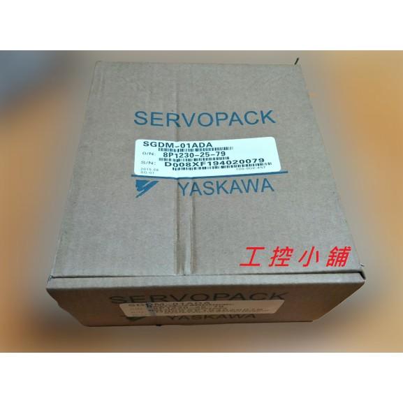 YASKAWA__SGDM-01ADA