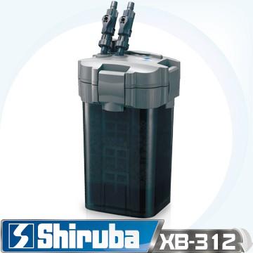 【魚草杰園好物販賣店】銀箭過濾圓桶 XB308 XB310 XB312 XB303
