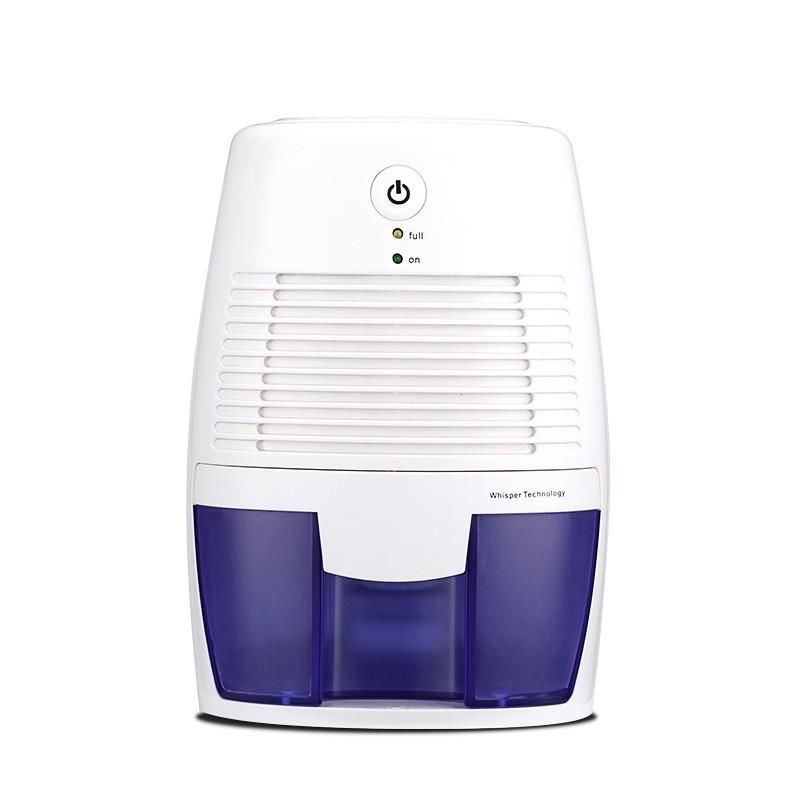 【免運現貨】除濕機家用小型便攜式 臥室家用 除濕器 靜音省電 高效能 迷你除濕機 移動除濕機