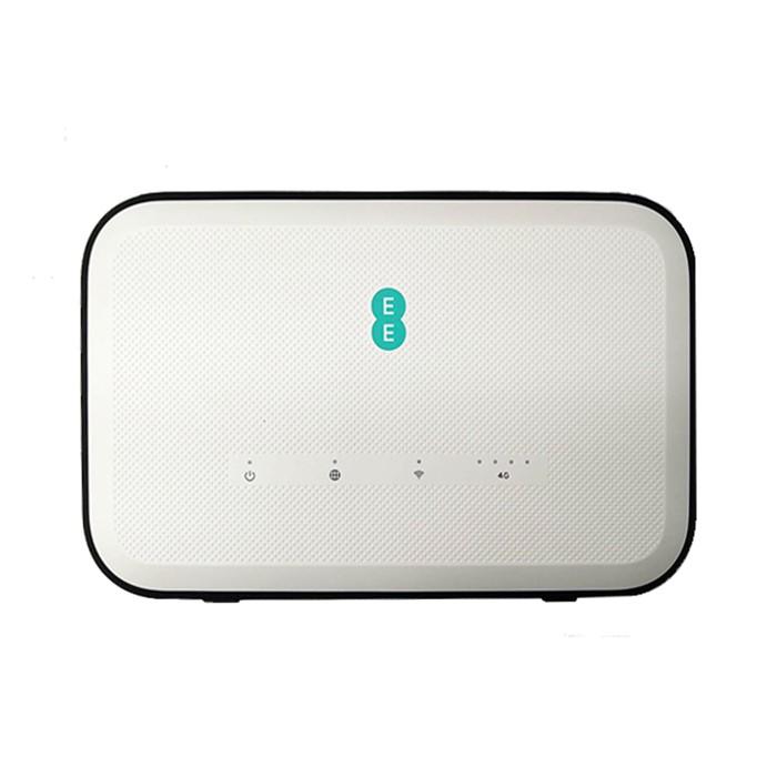【3CA】華為 B625-261 4G LTE SIM卡Wifi分享器雙頻2.4G+5G無線網卡路由器b625 b818