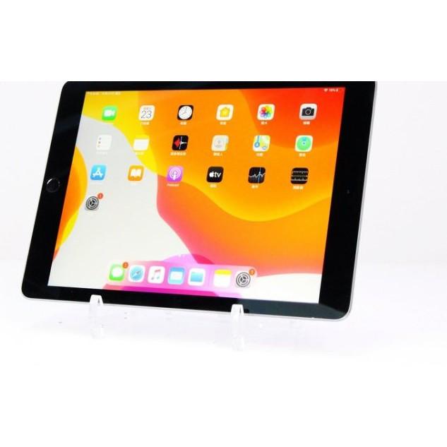 台灣公司貨 Apple iPad Pro 9.7吋 太空灰 128G WiFi Retina螢幕 平版電腦 二手平版