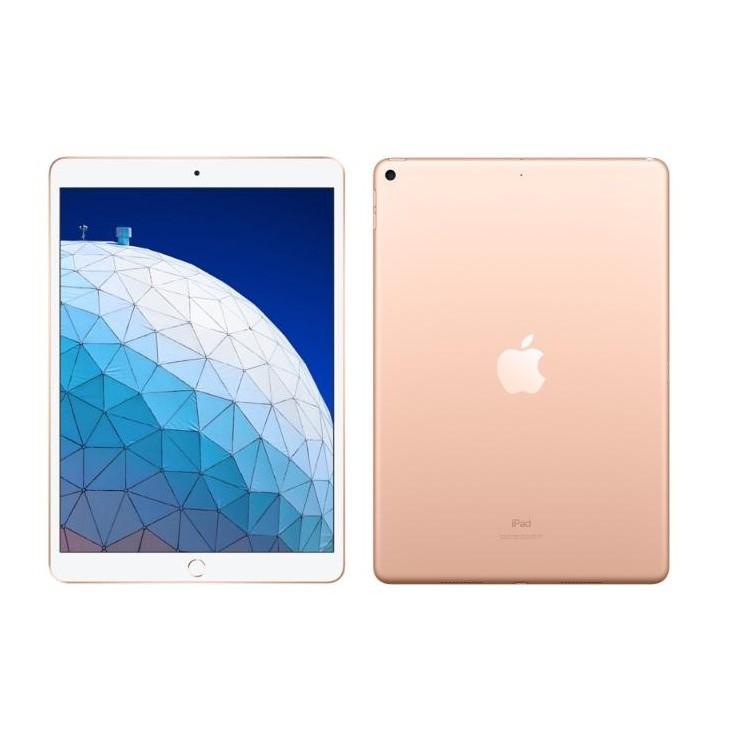 APPLE ipad air wifi 64gb(2019)10.5吋平板電腦(公司貨)