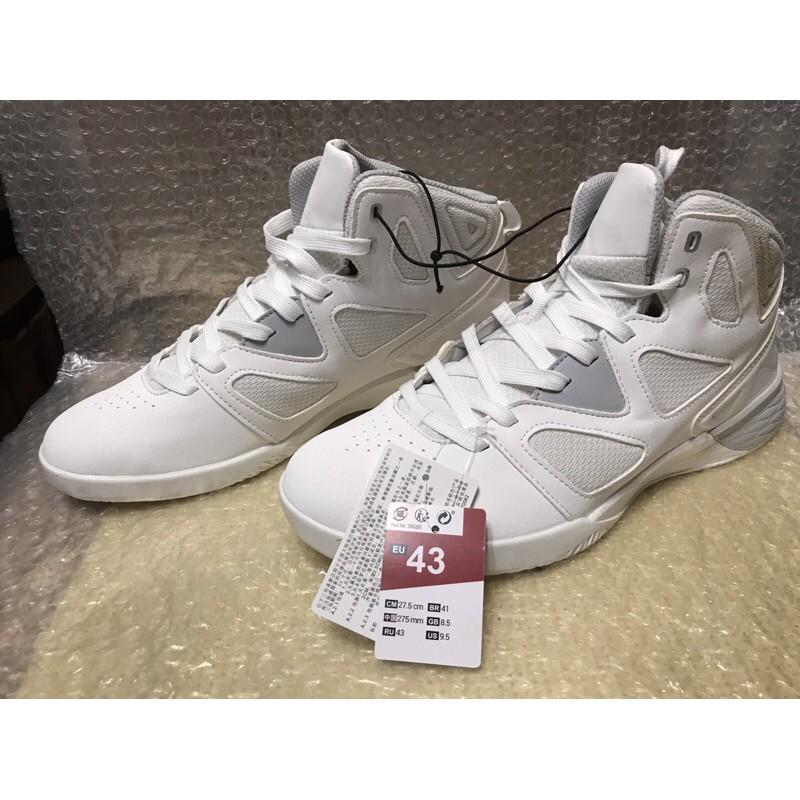 迪卡儂/ TARMAK /藍球鞋/參考  成人籃球鞋 TARMAK SHIELD 300