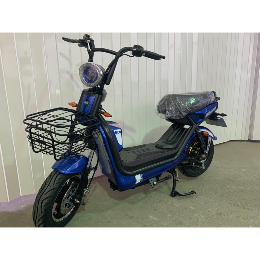 KKS極酷鉛酸電池/電動自行車/電動機車/電動車  自家充電 免月租費 免駕照 免牌照稅