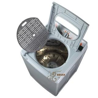 【電器宅急便】寶島牌  8公斤脫水機 PT-808 不鏽鋼內槽 新北市