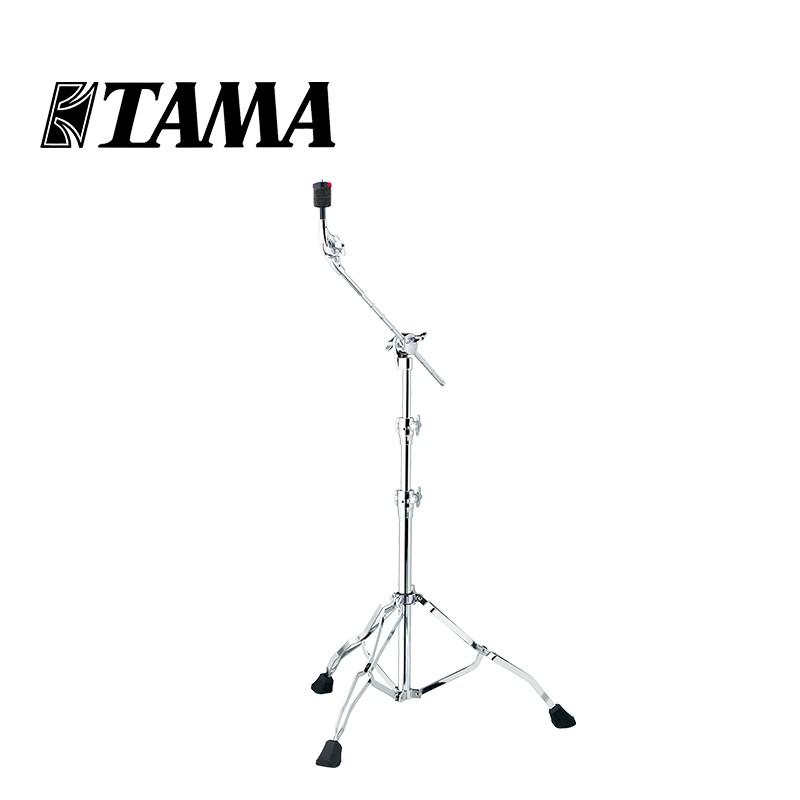 TAMA HC83BW 銅鈸直斜架【敦煌樂器】
