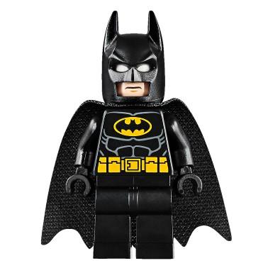 《Brick Factory》全新 樂高 LEGO 76137 76138 10753 蝙蝠俠 Batman