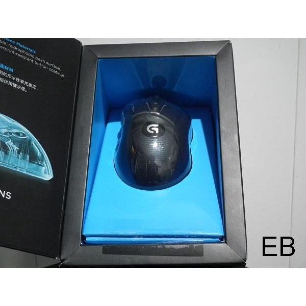 【現貨 免運】羅技Logitech G400S 有線 遊戲 競技 滑鼠 MX518 G400 陞級