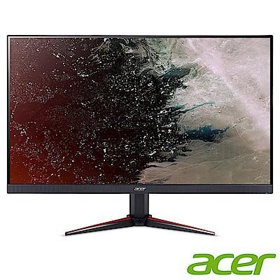 ACER宏碁 27吋 IPS電競螢幕 (VG270 S)