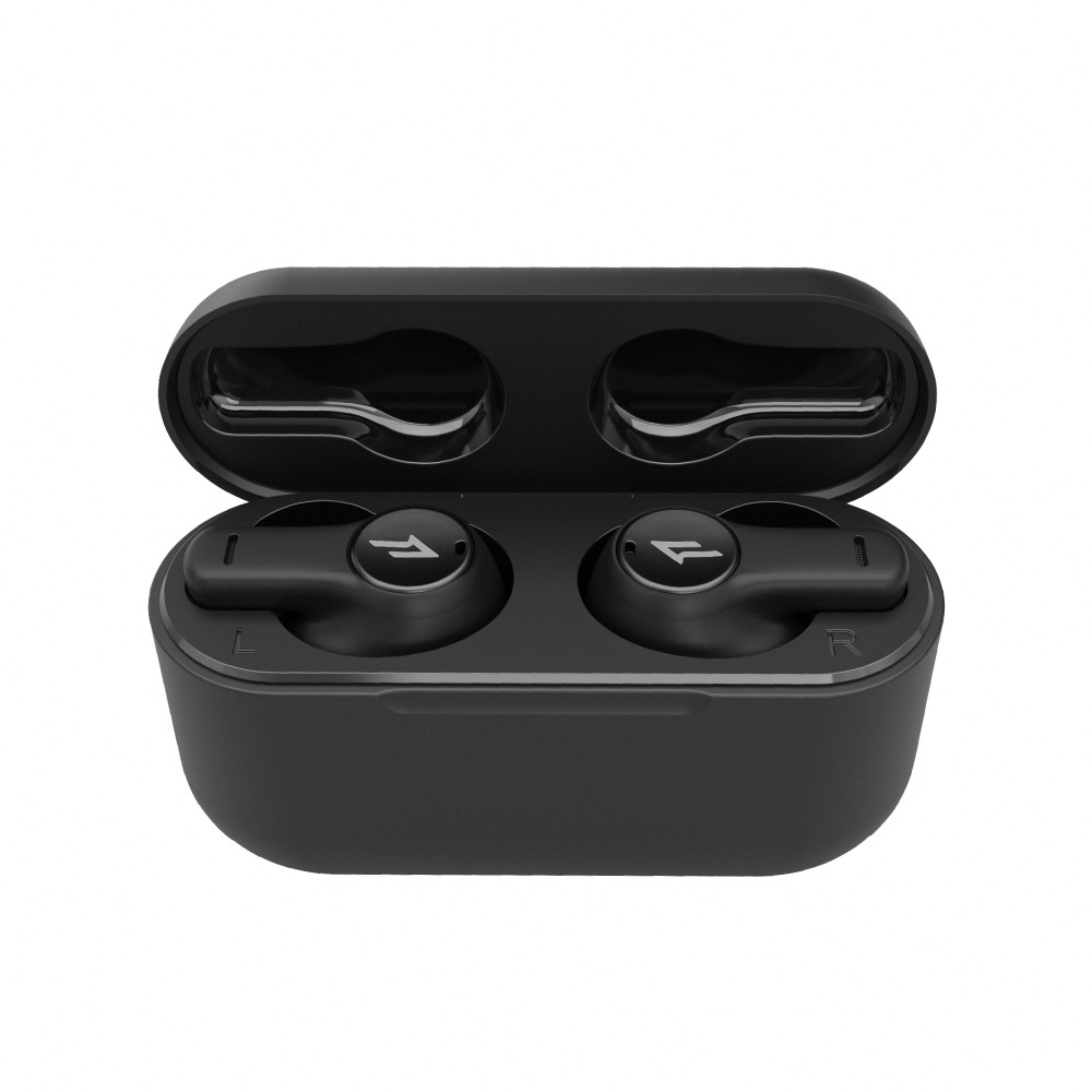1MORE PistonBuds真無線耳機(ECS3001T)