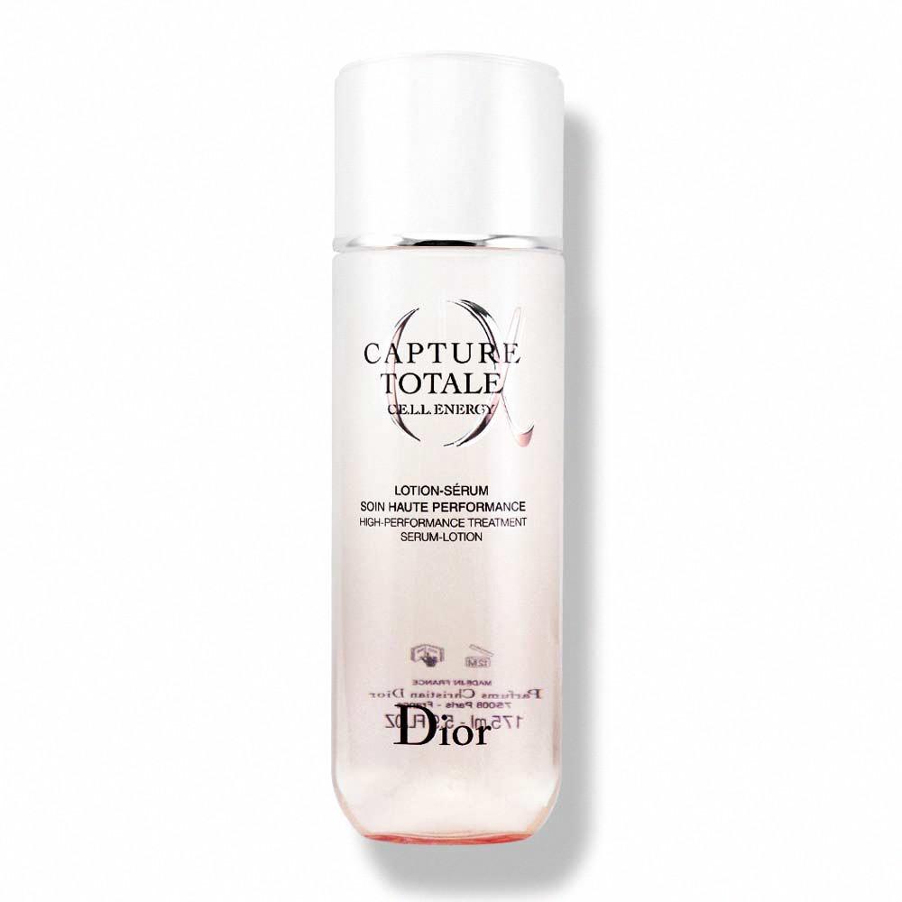 Dior迪奧 逆時能量奇肌水175ml 小婷子美妝