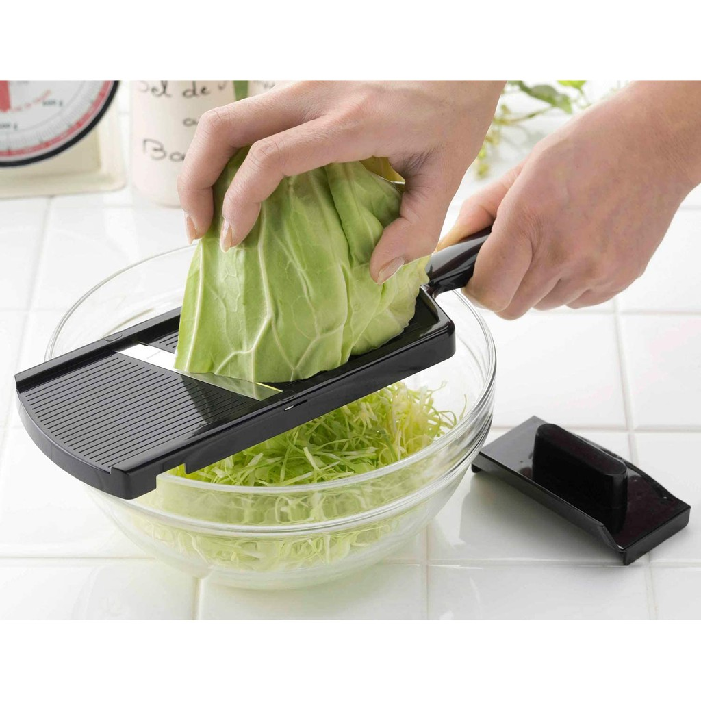《FOS》日本製 蔬菜 刨絲器 切絲器 切割 切菜機 切碎器 蔬果 高麗菜 洋蔥 媽咪好幫手 水果 料理 熱銷