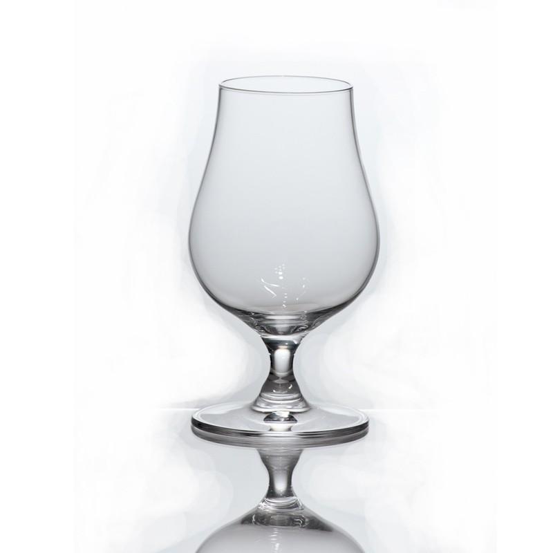 RONA樂娜 / 星星系列單一麥專用杯200ml(6入)【遊趣館 Funland】