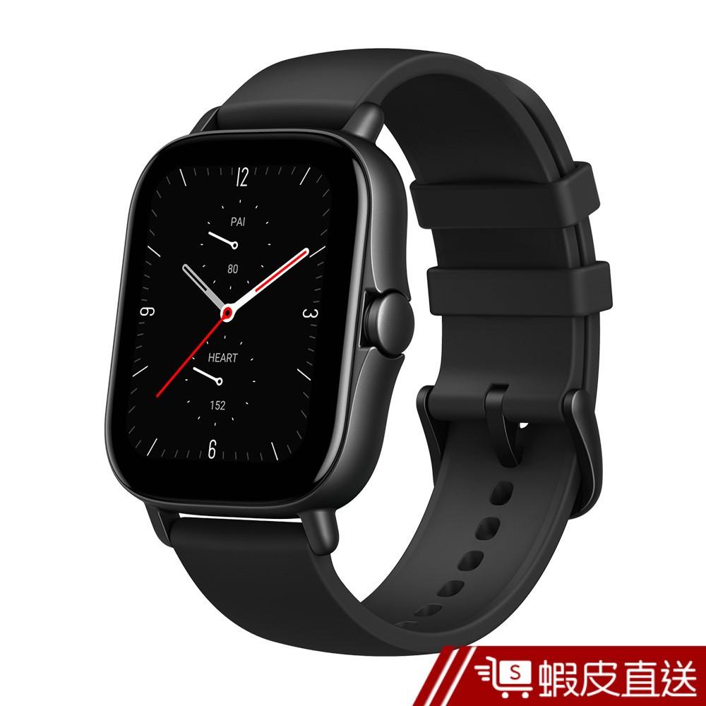 華米Amazfit GTS2e 魅力升級版智慧手錶  現貨 蝦皮直送