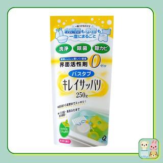 ARNEST 洗淨除菌 清潔粉 浴缸衛浴用品專用 日本製 清新的薄荷香 768618【哈生活-日系雜貨小玩意】 新北市