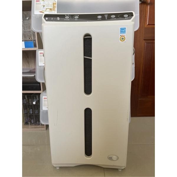 【二手】安麗 Amway Air Purifier 安麗 第二代空氣清淨機 101076-T