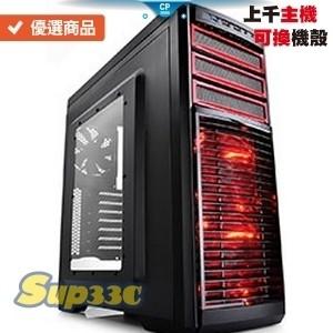 金士頓 8GB DDR4 2400(KVR2 技嘉 Radeon RX5500 XT 0K1 多開 電腦主機 電競主機