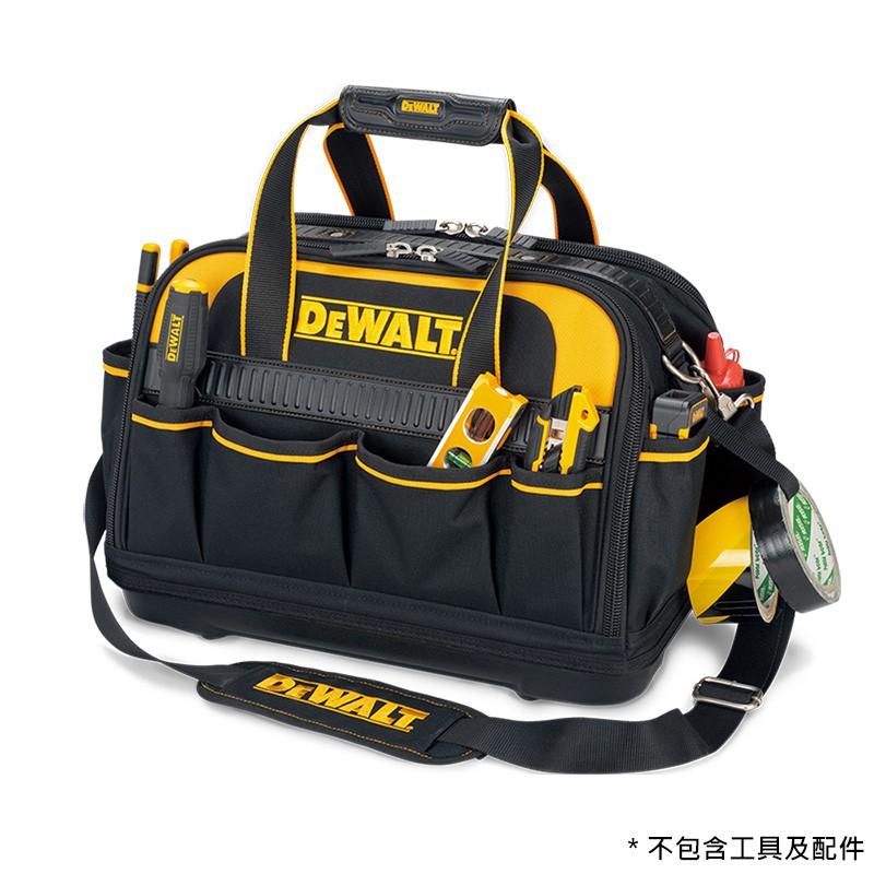 [復新五金行]DWST82928 多功能收納 美國 得偉DEWALT 全配(公司貨)