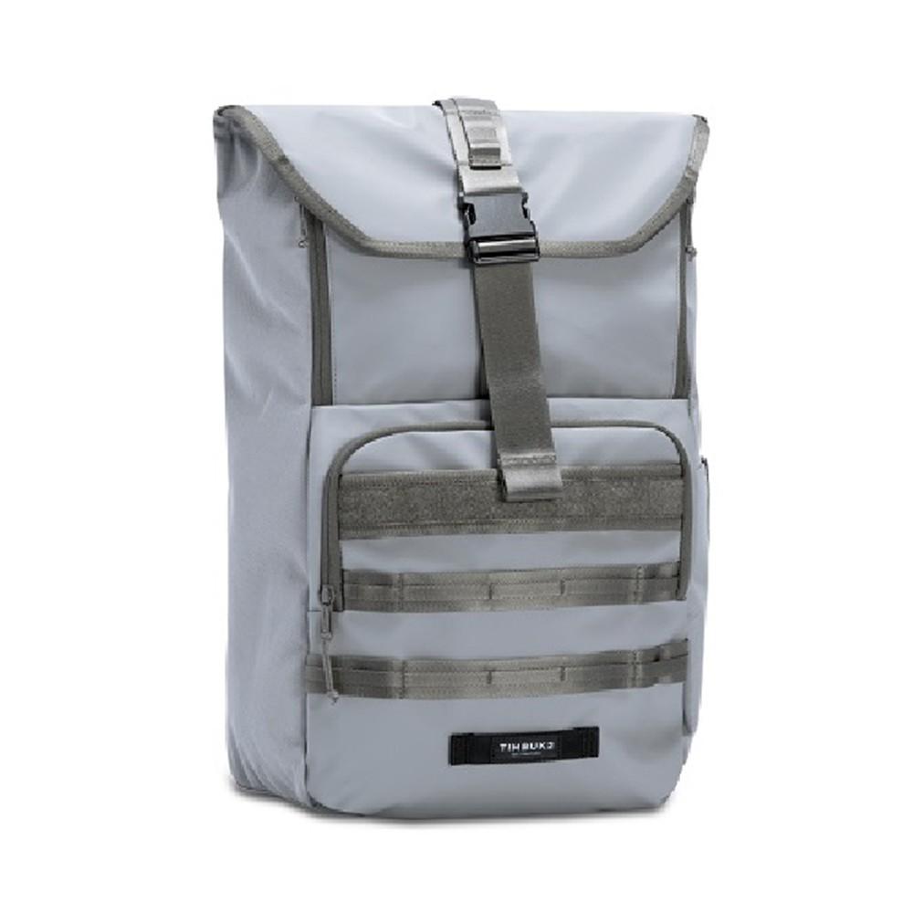 Timbuk2 Spire Backpack 15 吋都會通勤電腦後背包  廠商直送 現貨