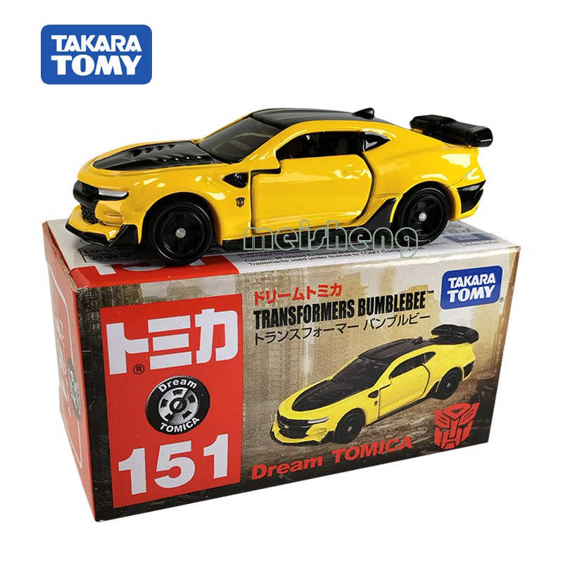 K36TOMY多美卡TOMICA合金小汽車模型仿真玩具145號AE86頭文字D藤原拓D81