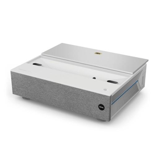 BENQ V6000 / V6050 4K HDR 雷射電視 限時贈JBL SOUNDBAR 公司貨享保固《名展音響 》