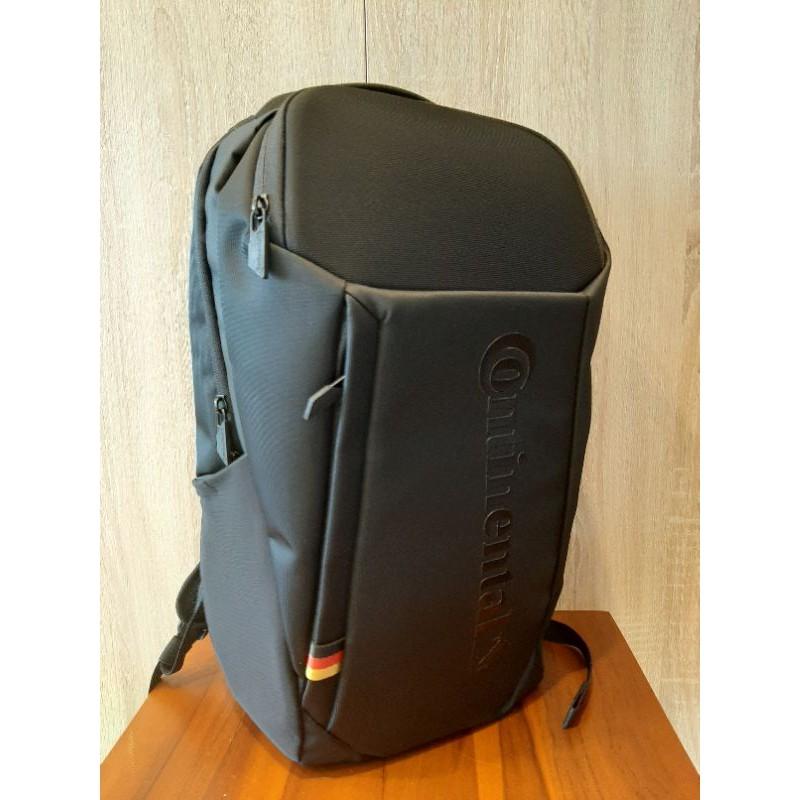 德國馬牌 continental 新款 現貨 多功能後背包 全新品 微解封出清 電腦包 公事包 後背包 學生包 大容量
