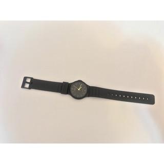 CASIO MQ-24-1ELDF 時尚指針手錶 宜蘭縣