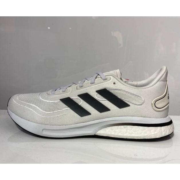 ADIDAS  SUPERNOVA M  男性  慢跑鞋  FV6026