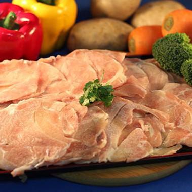 《酒肉朋友》精選雞肉燒烤/火鍋片 新鮮雞肉 健康 肉片 批發 零售 宅配 燒肉 聚餐 無添加 香味 美食 低熱量 春節