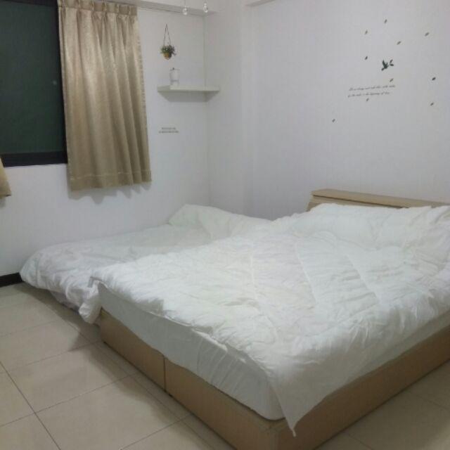 台南優質旅店,給你超值的住宿體驗
