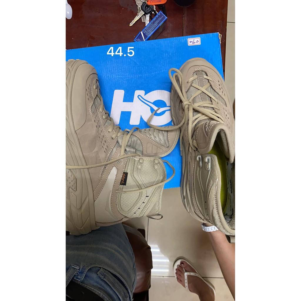 百貨公司正貨 Air Jordan Retro Just Don Beach 籃球鞋 運動鞋 休閑鞋 全新庫存鞋 不退