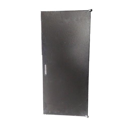 硫化銅門(高200.5*寬89.5cm)/套房門/內門/外門/玄關門/房間門/套房專用/隔音門/防盜門/大門/居家安全