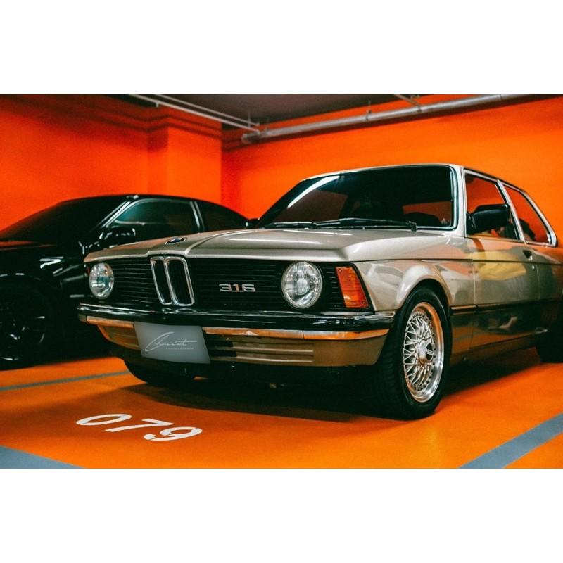 BMW-E21-1981